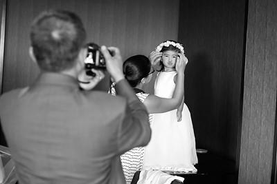 Olivia & Anthony's Wedding